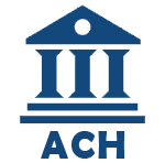 Accept ACH / Bank Transfers