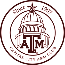 Capital City A&M Club Logo