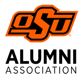 Oklahoma State University Alumni Association Logo