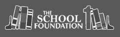 The School Foundation Logo