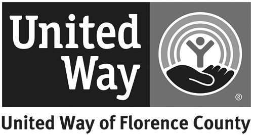United Way of Florence County Logo