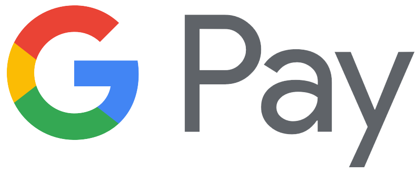 Accept Google Pay