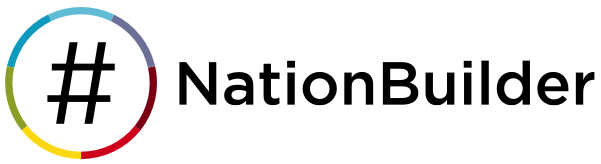 NationBuilder Logo