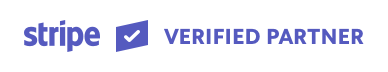Stripe Verified Partner